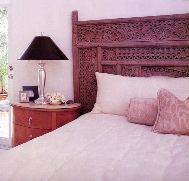 Indonesian Home Decor: Best 20+ Indonesian Decor Ideas On Pinterest