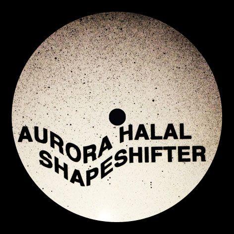 Aurora Halal - Shapeshifter