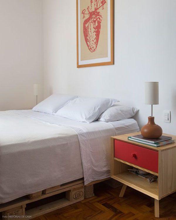 quarto-de-casal-decorado-com-pallet-9