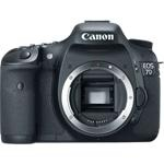 compare Canon EOS camera