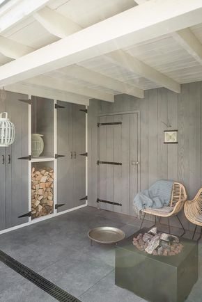 houten-veranda-vtwonen-douglas-haarlem (1)