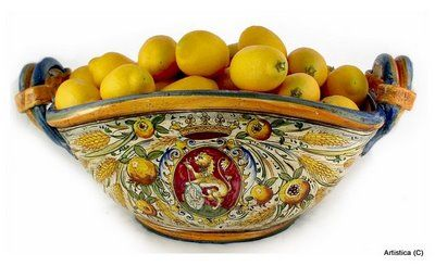 63 Best Soup Tureens And Gravy Boats Images On Pinterest
