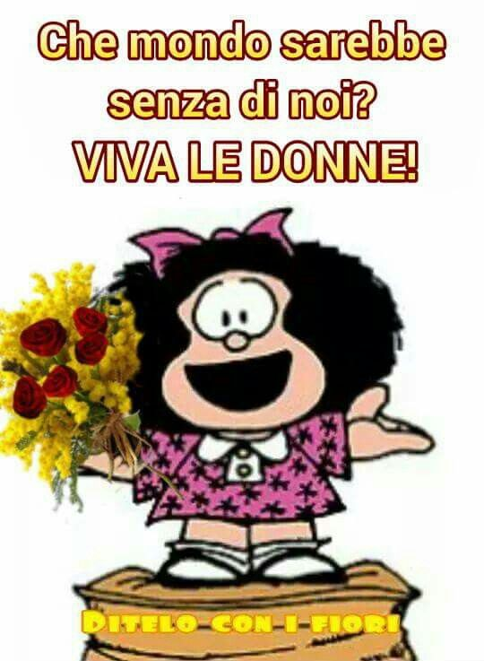 Auguri Matrimonio Mafalda : Best images about marzo on pinterest il there and