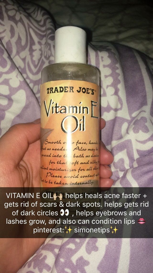 [ p i n t e r e s t ] : wavykiara #F4F #vitaminA #vitaminB