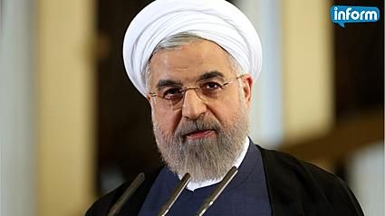 Obama deal with Iran in trouble | WashingtonExaminer.com