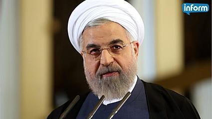 Obama deal with Iran in trouble | WashingtonExaminer.com