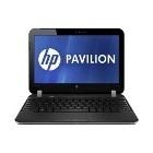 """HP Pavilion DM1-4003/4109AU 11.6"""" Notebook"""