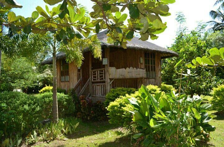 bahay kubo design accommodation ideas pinterest design