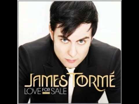 "James Torme ""Rock With You"""