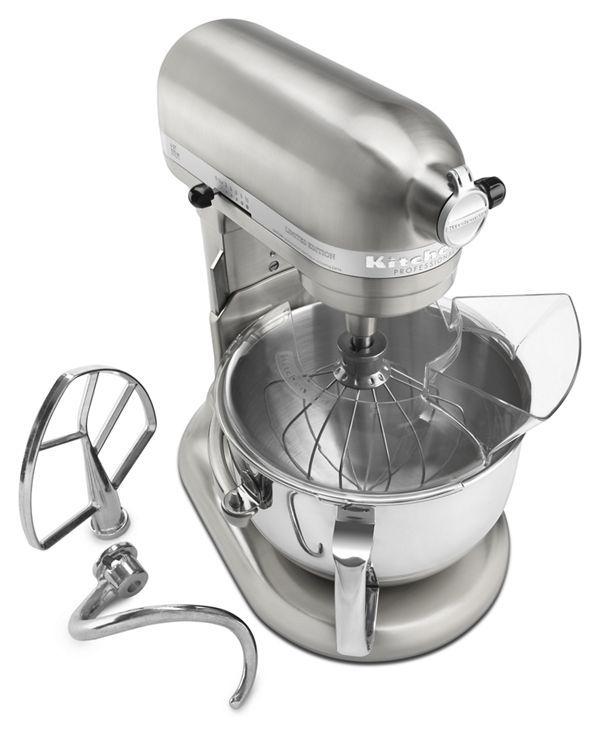 Kitchenaid Professional 620 6 Quart Bowl Lift Stand Mixer Kitchen Aid Appliances Kitchenaid Stand Mixer Mixer