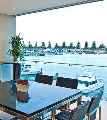 Jim's Glass is proudly servicing Adelaide (Mitcham,SA), with Glaziers on call 24 Hours (61 13 15 46), providing fast and reliable glass repair and glass replacement anywhere in Adelaide. Every Jim's Glass Glazier has a full Police Clearance Fully Insured & Fully Trained.  http://www.jimsglass.com.au  https://plus.google.com/+JimsglassAuSouthAustralia/posts?hl=en