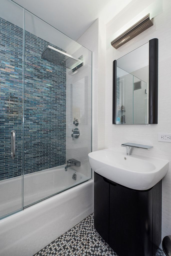 121 Best Myhome Blog Images On Pinterest  New York City Nyc And Awesome Bathroom Remodeling Nyc Inspiration