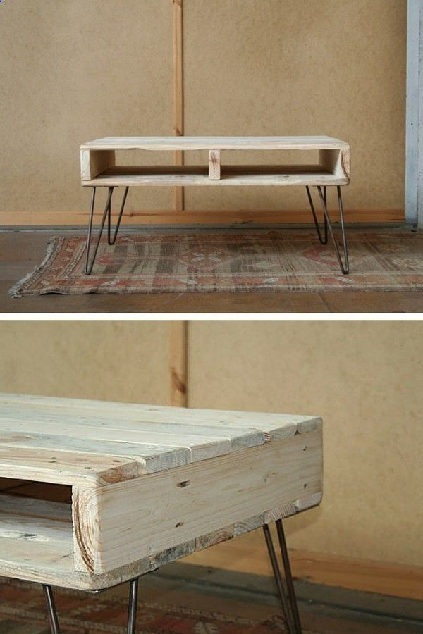 7 best palette images on Pinterest Pallet ideas, Furniture from