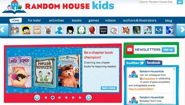 10 Of The Best Free Educational Websites For kids! - Creators, Bakers & HomemakersCreators, Bakers & Homemakers