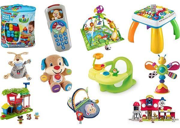 Geburtstagsgeschenke Spielzeug Fur 1 Zerstorte Jungs In 2020 Geschenke Fur 1 Jahrige Spielzeug Fur 1 Jahrige Junge Spielzeug