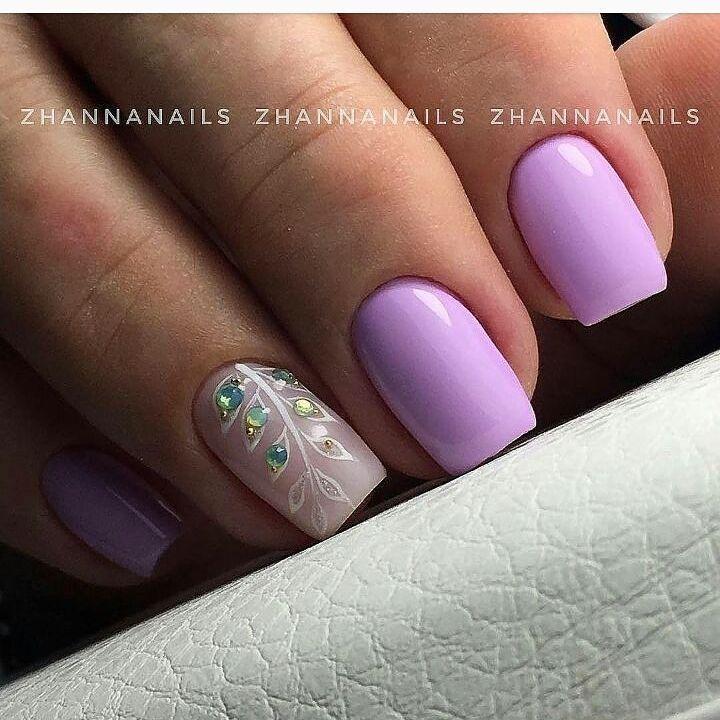 #nails #nail #fashion #style #cute #beauty #beautiful #instagood #pretty #girl #girls #stylish #sparkles #styles #gliter #nailart #art #opi #photooftheday #essie #unhas #preto #branco #rosa #love #shiny #polish #nailpolish #nailswag