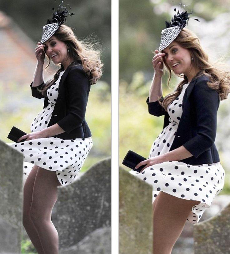 Consider, princess kate middleton upskirt message