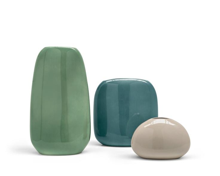 #Flavour vaso