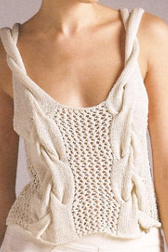 Ready to Ship Out Today - Strappy Tank