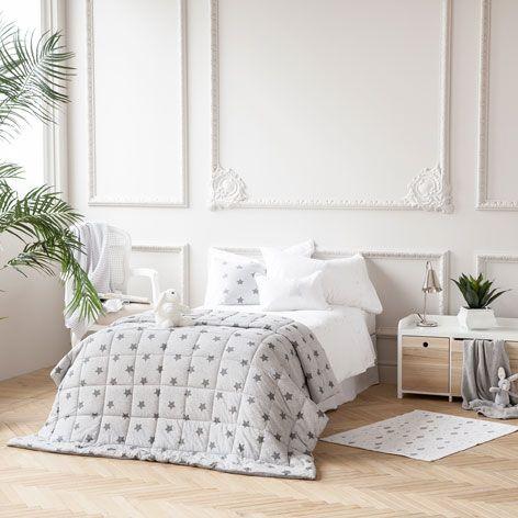 Oltre 25 fantastiche idee su trapunte da letto su - Zara home letto bambino ...