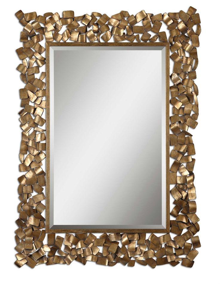 8 besten Batcave Bilder auf Pinterest | Dekorative spiegel, Moderne ...