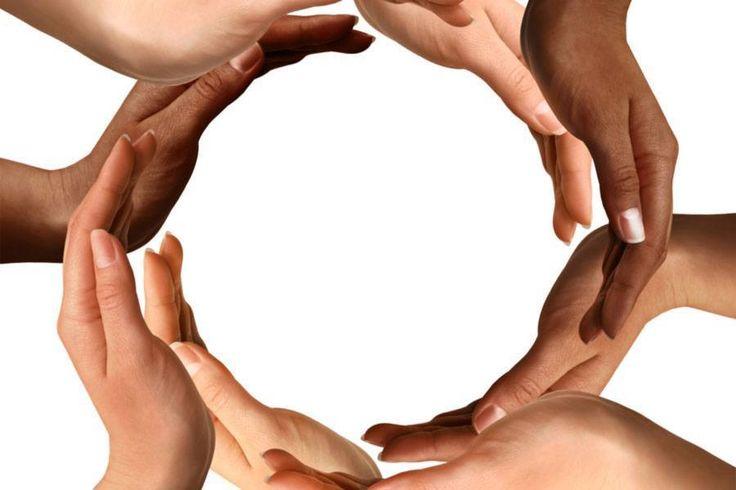 Compromiso – 6 pasos para cumplir con tus compromisos con total seguridad http://almayogavida.com/compromiso/ #ClasesParticularesDeYoga #YogaEnZaragoza #ClasesDeYoga #Zaragoza #mente #consciencia #mindfulnes #SimpleYoga #YogaSimple #YogaFacil #YogaSencillo #YogaEficaz #compromiso