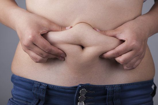 How Do I Decrease the Flab on My Belly?