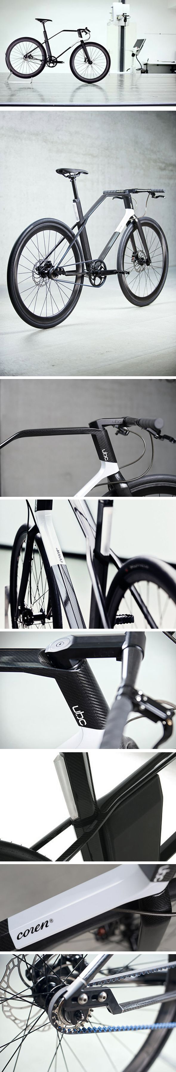 80 best bike images on Pinterest | Bicycles, Bike and Autos
