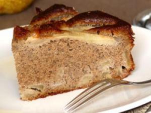 17 best images about sarrazin dessert on swirls gluten and cuisine