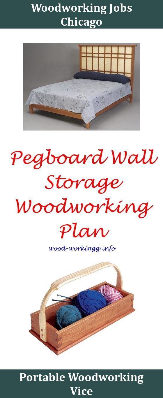 Woodworking Shows With Images Woodworking Projects For Kids Easy Woodworking Projects Stool Woodworking Plans