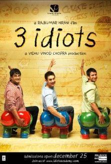 3 Idiots (3 Aptal) İzle: http://www.salonfilmizle.com/3-idiots-3-aptal-izle/