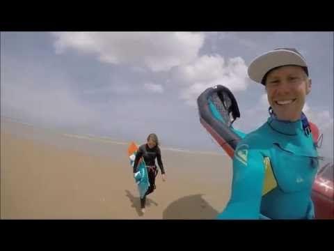 Teste core kiteboarding Dunkerque + nav wind one/off Les Hemmes - VIDEO - http://worldofkitesurfing.com/kitesurf/videos-kitesurf/teste-core-kiteboarding-dunkerque-nav-wind-oneoff-les-hemmes-video/