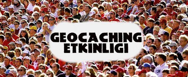Geocaching Etkinlikleri sayesinde Geocaching oyunu nasıl oynanır? Kuralları nedir? Oyunu oynamak için (kutu saklamak ve kutu bulmak icin) ne yapmak gerekli gibi bilgiler bu küçük toplantılarda konuşulur tartışılır. Geocaching etkinlikleri tüm oyunculara açık etkinliklerdir - ücretsizdir.