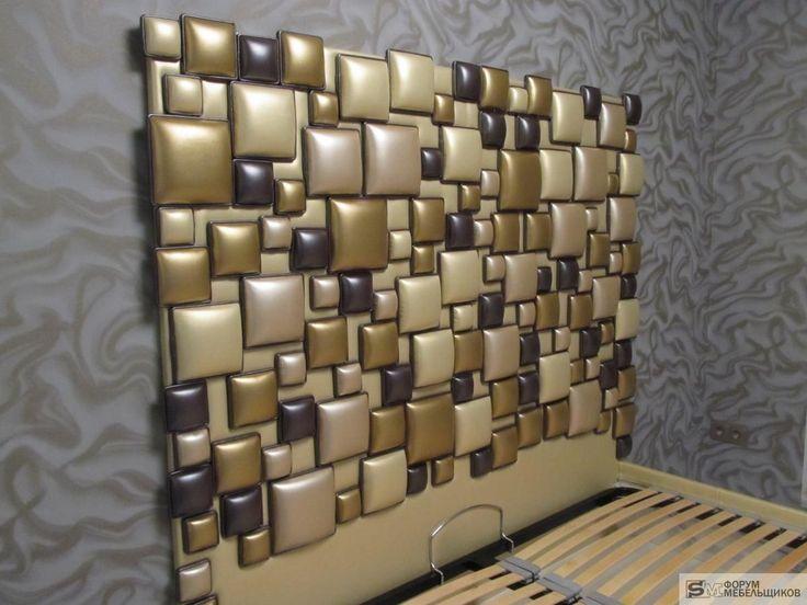 Новогодняя кровать с подъемным механизмом
