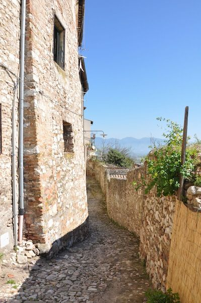 narni italy | Narni, a lovely town in Umbria