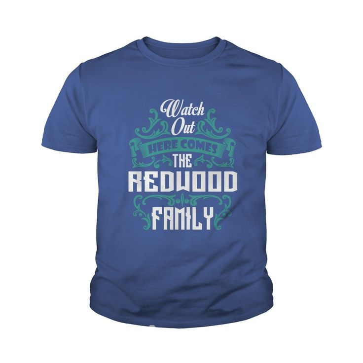 Happy To Be REDWOOD Tshirt #gift #ideas #Popular #Everything #Videos #Shop #Animals #pets #Architecture #Art #Cars #motorcycles #Celebrities #DIY #crafts #Design #Education #Entertainment #Food #drink #Gardening #Geek #Hair #beauty #Health #fitness #History #Holidays #events #Home decor #Humor #Illustrations #posters #Kids #parenting #Men #Outdoors #Photography #Products #Quotes #Science #nature #Sports #Tattoos #Technology #Travel #Weddings #Women