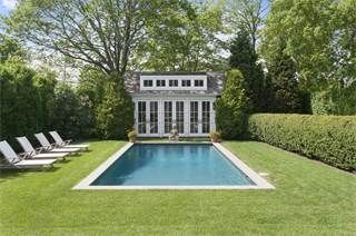Additional photo for property listing at 47 Layton Avenue  Southampton, New York,11968 United States