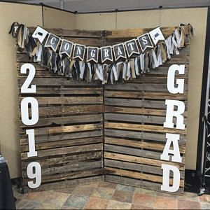 GRADUATION CANDY BUFFET, Schokoriegeletiketten, Grad Candy Bar, Graduation Food Labels, Graduation Suppli   - Candy bar labels - #Bar #Buffet #Candy #...