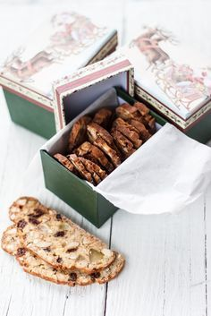 10 biscotti di Natale (Juls' Kitchen (IT))