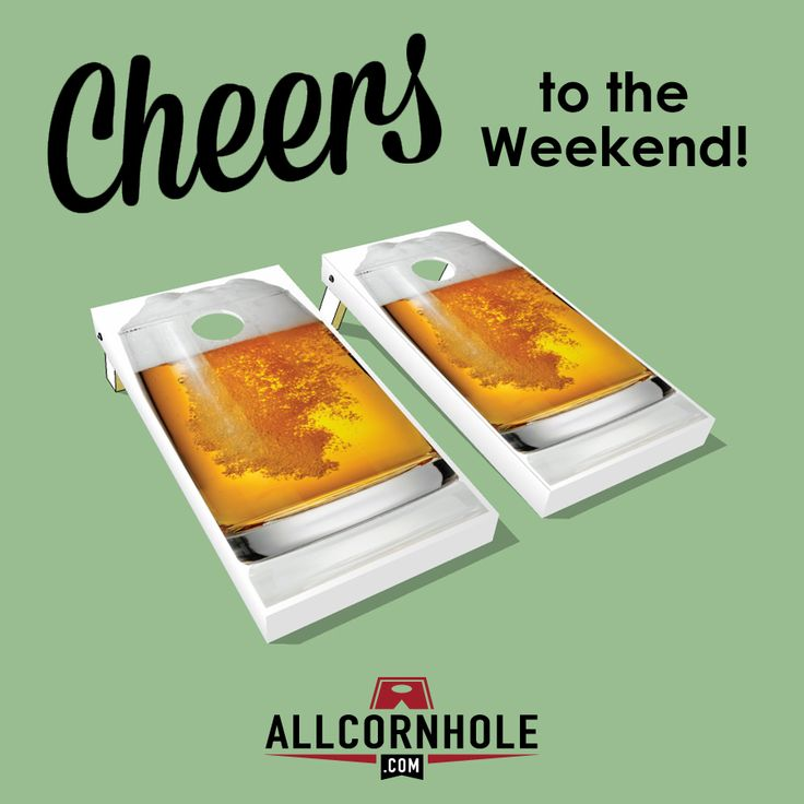 beer and wine cornhole board wraps awesome drinking cornhole board wraps - Cornhole Board Wraps