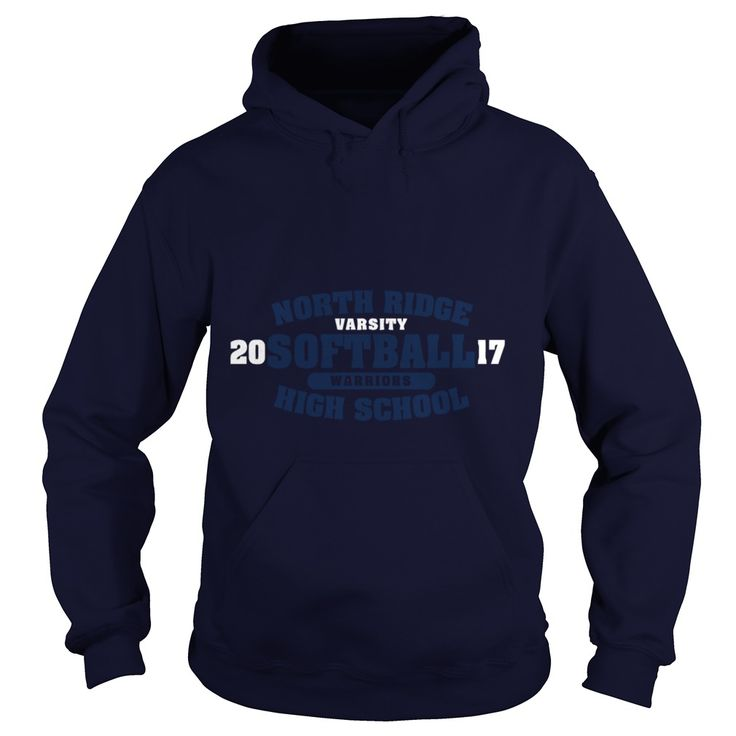 Northridge Varsity 2017 Softball Warriors High Sch - Mens V-Neck T-Shirt by Canvas  #gift #ideas #Popular #Everything #Videos #Shop #Animals #pets #Architecture #Art #Cars #motorcycles #Celebrities #DIY #crafts #Design #Education #Entertainment #Food #drink #Gardening #Geek #Hair #beauty #Health #fitness #History #Holidays #events #Home decor #Humor #Illustrations #posters #Kids #parenting #Men #Outdoors #Photography #Products #Quotes #Science #nature #Sports #Tattoos #Technology #Travel…