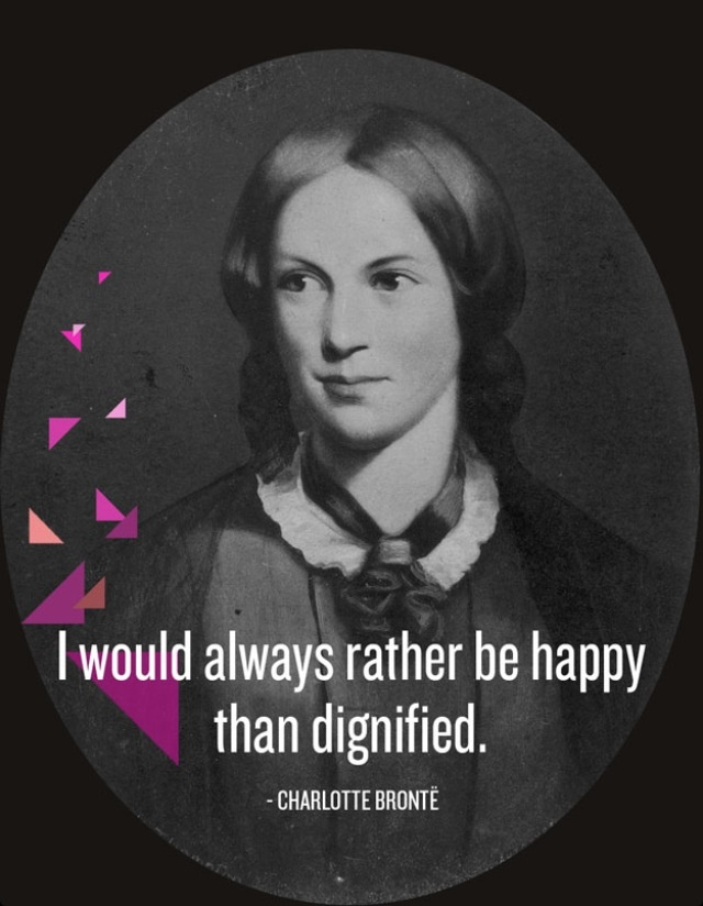 Social Commentary in Charlotte Bronte's Jane Eyre