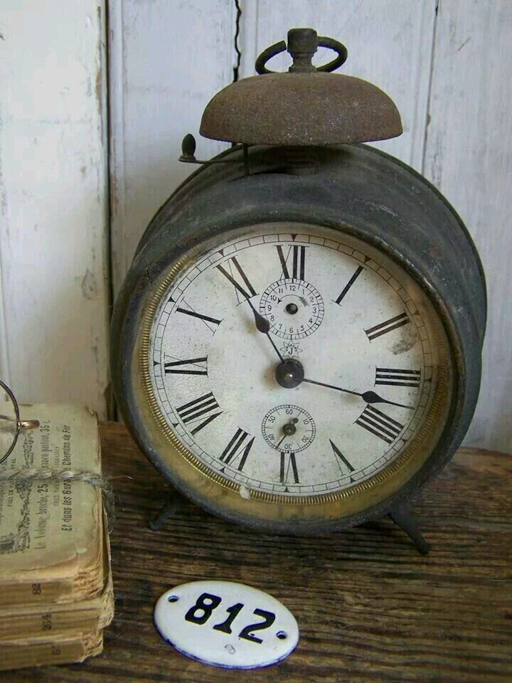 Old clocks 445 best Tick Tock