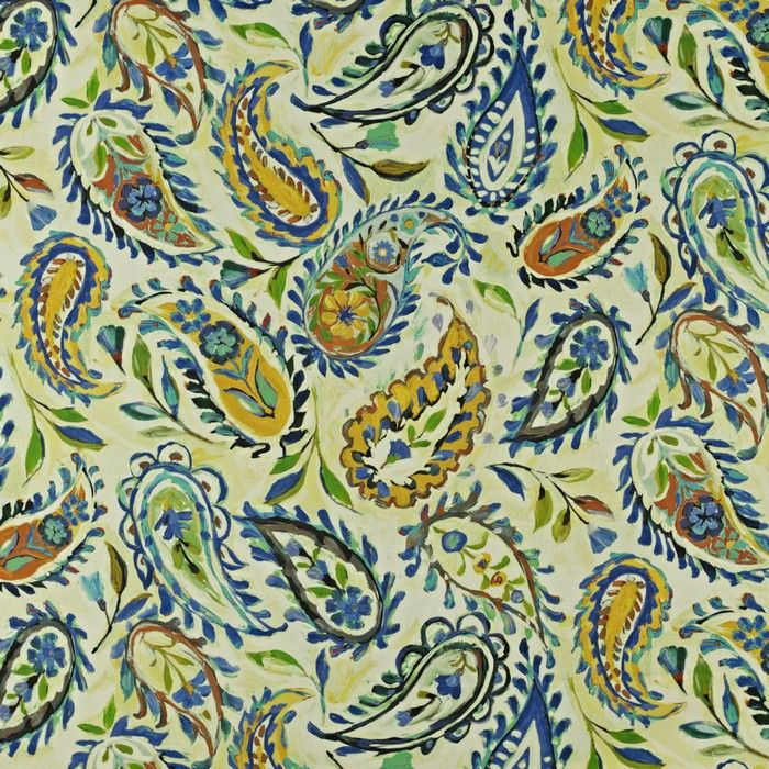 Mardi Gras | Collection | Prestigious Textiles