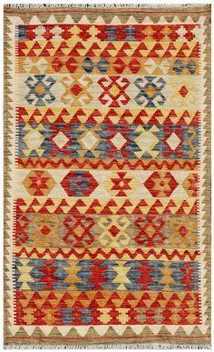 Las 25 mejores ideas sobre alfombras turcas en pinterest for Alfombra kilim precio
