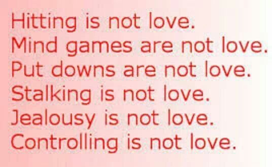 Love Is Not Abuse Quotes: 133 Best Images About Domestic Violence On Pinterest