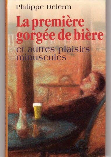 Boek voor meer gevorderde lezer in het Frans, in de stijl vsn L'Elégance du hérisson.