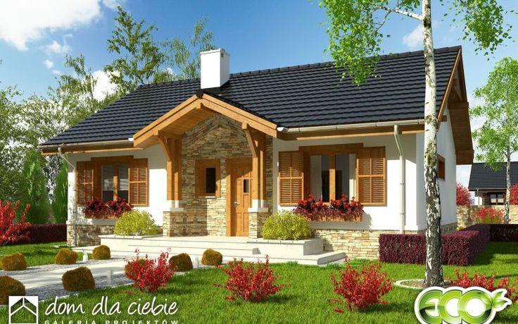 Centrum Projektów - Projekt domu - Ares - dom forum, projekty domów parterowych, domy letniskowe producent, projekty domków letniskowych, budownictwo drewniane, domy sezonowe, wędzarnia, projekty szeregowców, projekty budynków usługowych, kanadyjskie domy, projekt garażu, garaże drewniane, projekt garażu, projekty szeregowców, domy z bali projekty, biura projektów