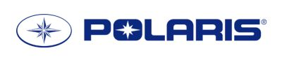 Polaris Industries Inc. Announces Agreement to Acquire Transamerican Auto Parts