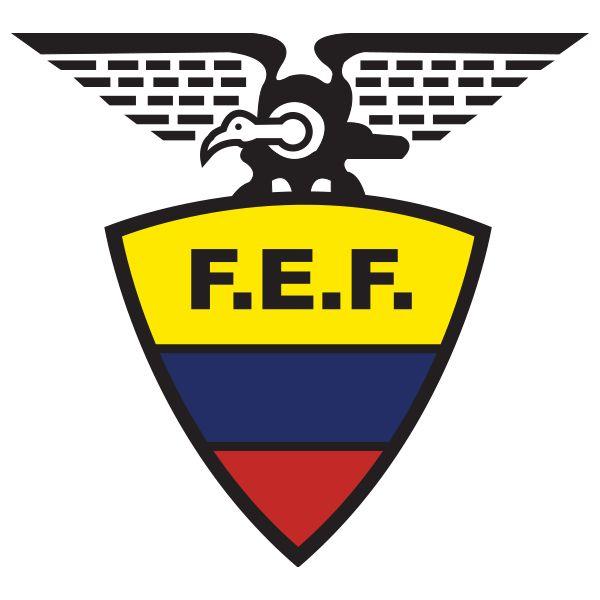 Ecuador | COPA America Centenario | USA 2016